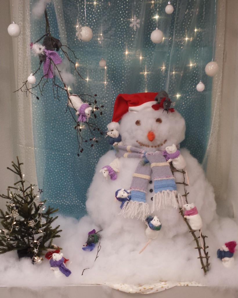 Bibi_Weihnachten_2014